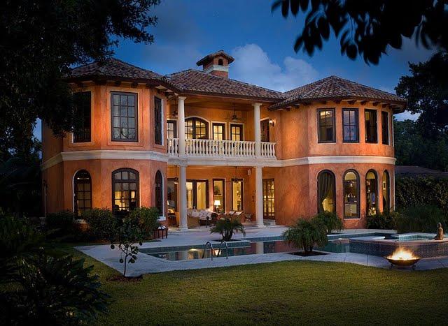 Реконструкция къща