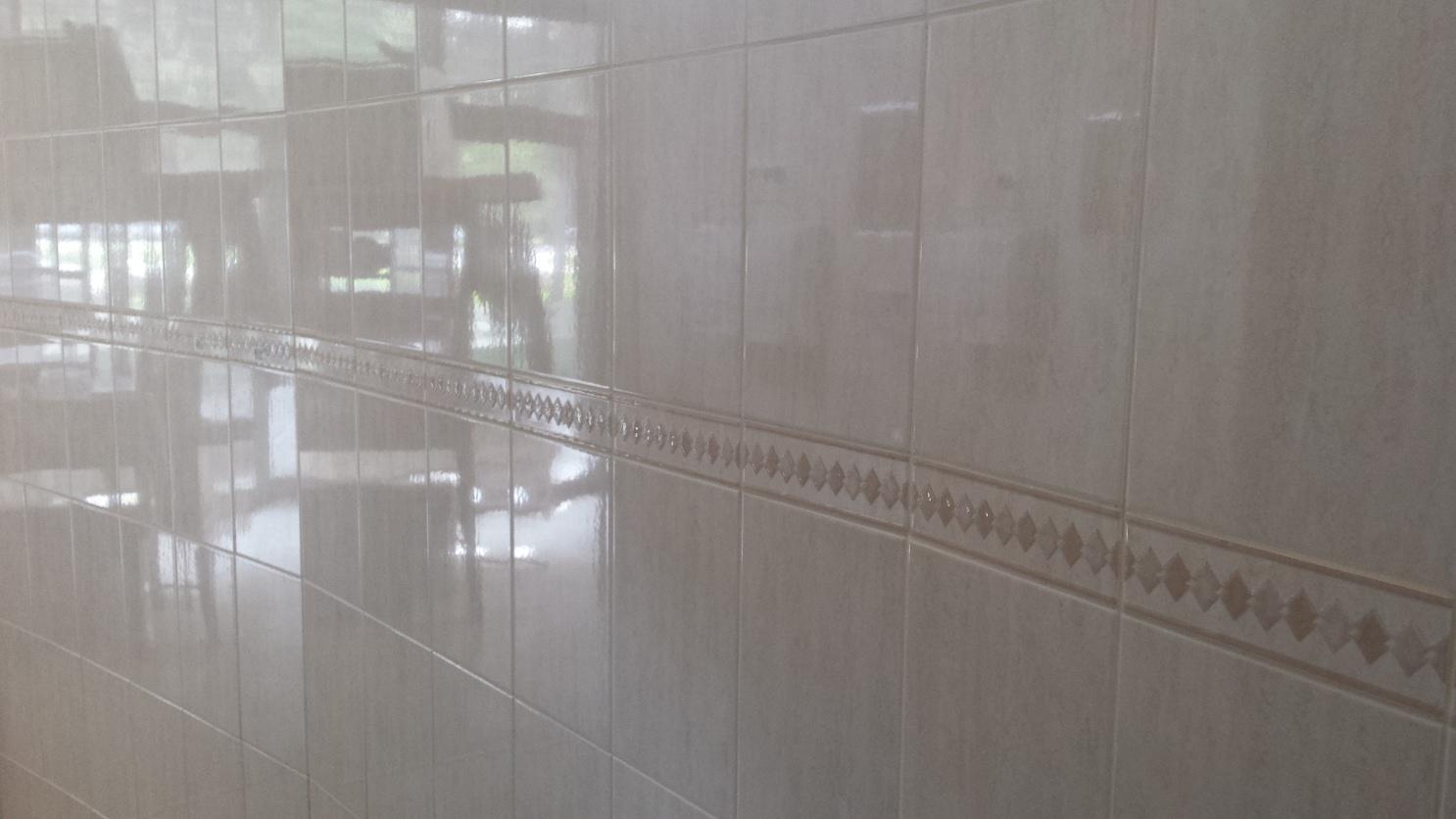 Плочки баня, Ресторант Тинтява